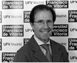 Alfonso Jesús Torres