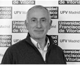 Alfonso Urquiza