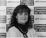María Consuelo Valbuena