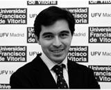 Miguel Ángel Martín Valmayor