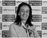 Paloma Puente