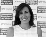 Paula Crespi