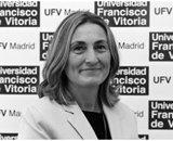 Yolanda Cerezo