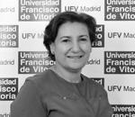 Beatriz Duarte