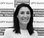 María Ortiz de Urbina