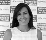 Paula Crespi Rupérez