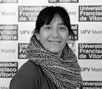 Susana Martín Hernáez