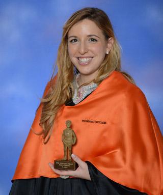 Jugatx Ortiz Premio Optimus 2012