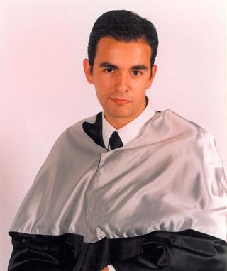 Pablo Iglesias Premio Optimus 2000-2001