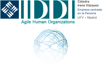 Logo Cátedra Irene Vázquez