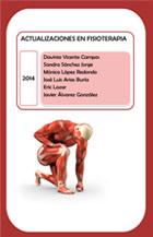 Actualizaciones Fisioterapia 2014