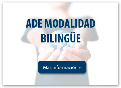 ADE Bilingüe