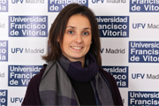 Ana Martínez Relimpio