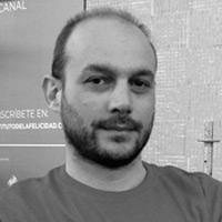 Eduardo Zamarro