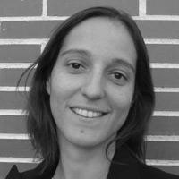 Gemma Peribañez