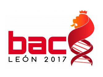 BAC León
