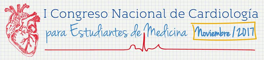 Congreso Cardiología