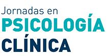 Banner Psicología Clínica