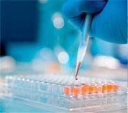 Bioética Clínica