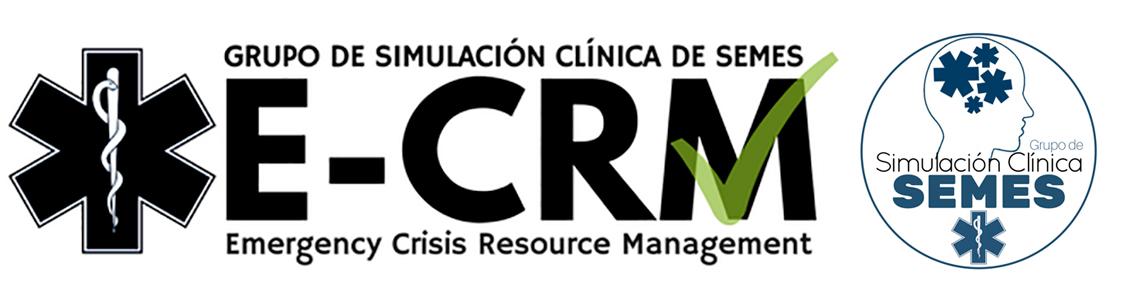 Cabecera ECRM-SEMES