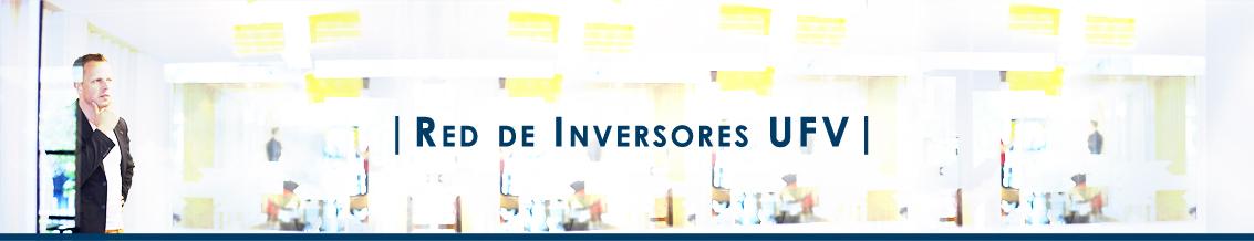 Cabecera Red de Inversores