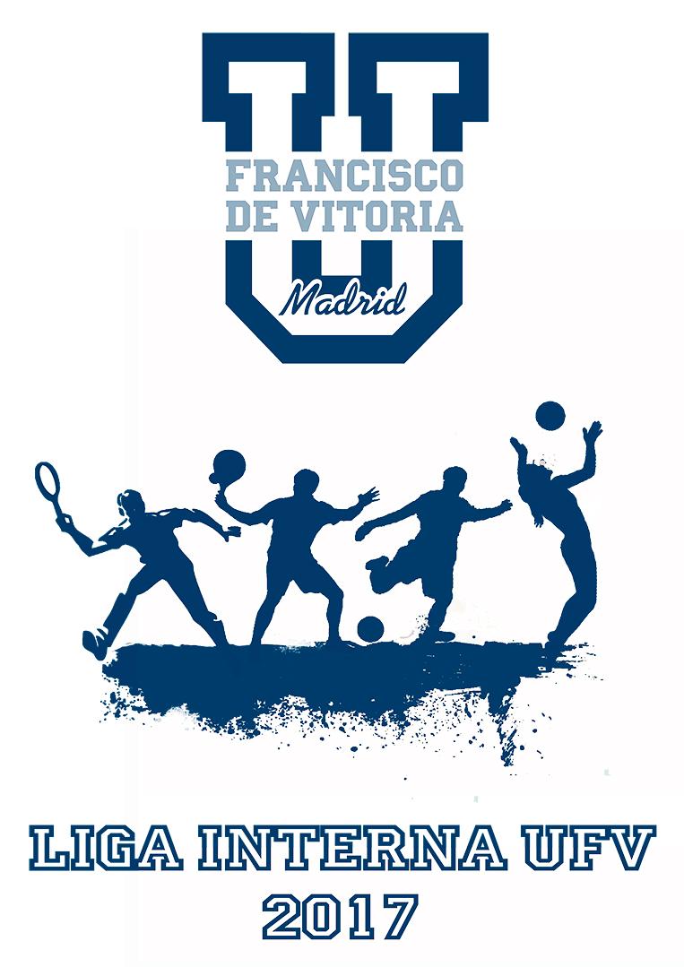 Deportes UFV