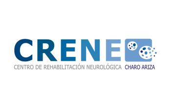 Centros neurológicos