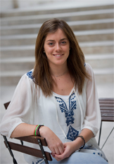 Cristina Rocafort