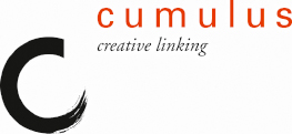 Cumulus Association
