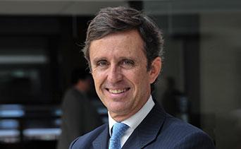 Daniel Sada - Saludo del rector