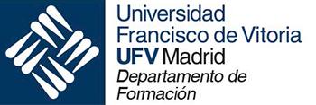 Departamento de Formación UFV