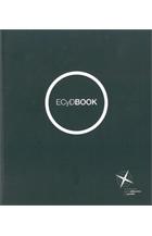 ecydbook