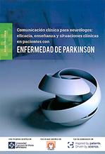 Editorial UFV - Comunicación clínica para neurólogos