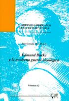 Edmund Burke y la moderna guerra ideológica