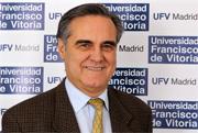 Fernando Caro Cano