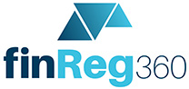 finReg logo Global Legal Hackaton
