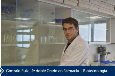 Gonzalo Ruiz