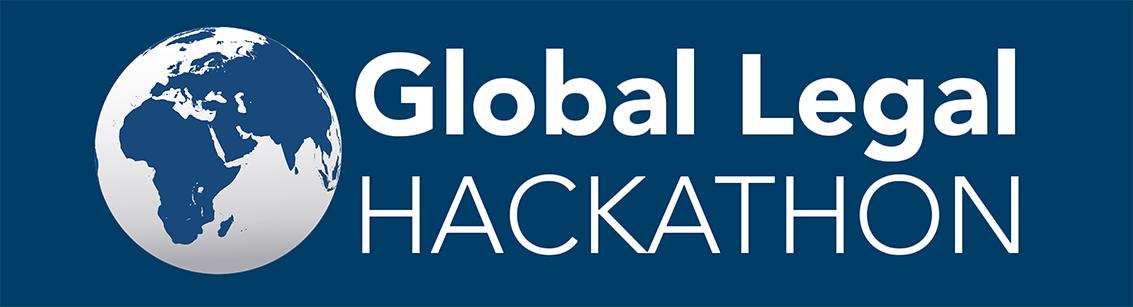UFV: Global Legal Hackathon