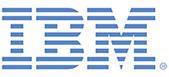 ibm logo Global Legal Hackaton
