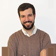 Ignacio Pou