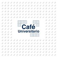 Jornada de bienvenida 2017 - Café universitario