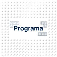 Jornada Bienvenida 2017 Programa