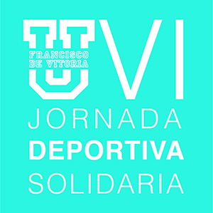 Jornada Deportiva Solidaria