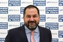 José María Peláez
