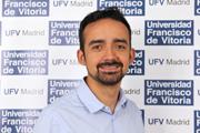 Juan Pablo Romero