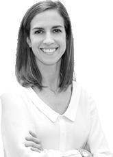 Juana Fernández Otamendi