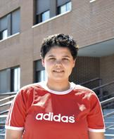 Laura Bodero