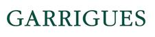 logo Garrigues Global Legal Hackaton