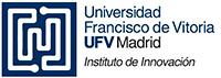 Instituto de Innovación