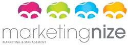 logo marketingnize Global Legal Hackaton
